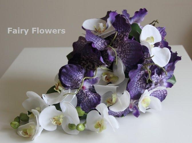 Silk Wedding Flowers 44 Marvelous rose peony hydrangeas bridal