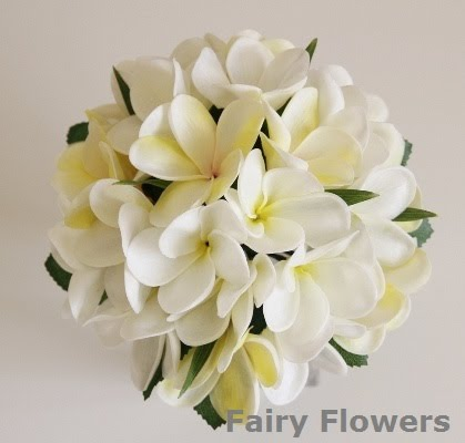 Silk Wedding Flowers 66 Awesome Real Touch Flowers